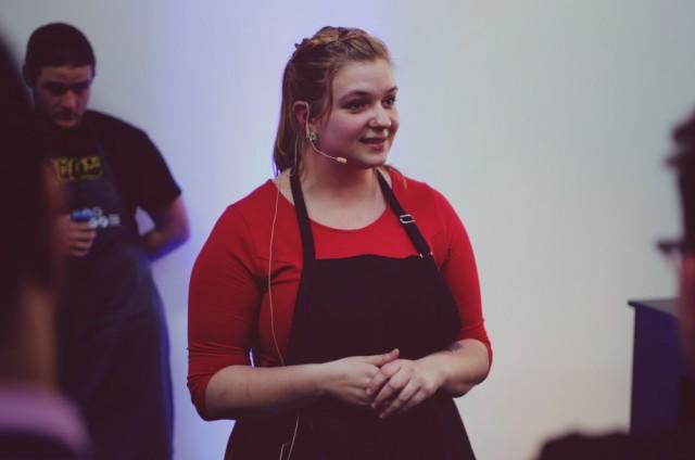 Stacy_Wood-Burgess__2014_Big_Western_Regional_Barista_Competition