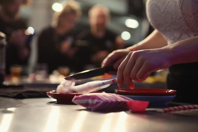 Slicing-Cotton-Candy-No-Big-Whoop-Imogen-Ludman-UKBC-2014