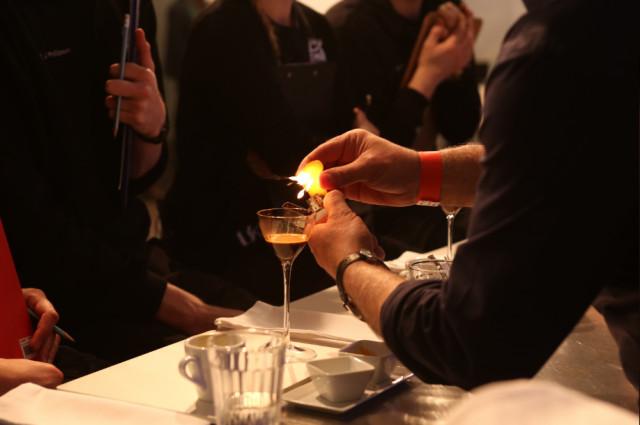 Steve-Pearson-Boooosh-Fire-Signature-Drink-UKBC-2014