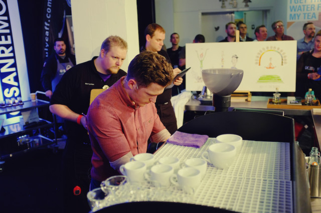 maxwell-colonna-dashwood-in-ukbc-2014-finals