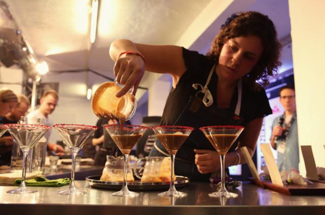 sig-drink-making-Laura-UKBC-2014