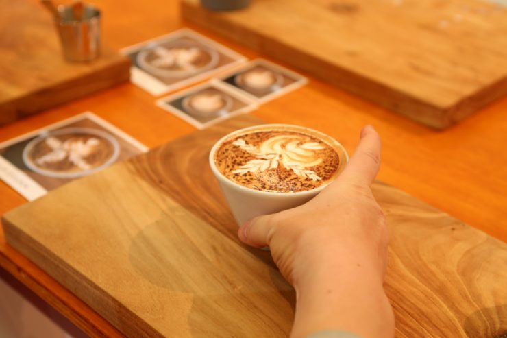 ryan-tan-latte