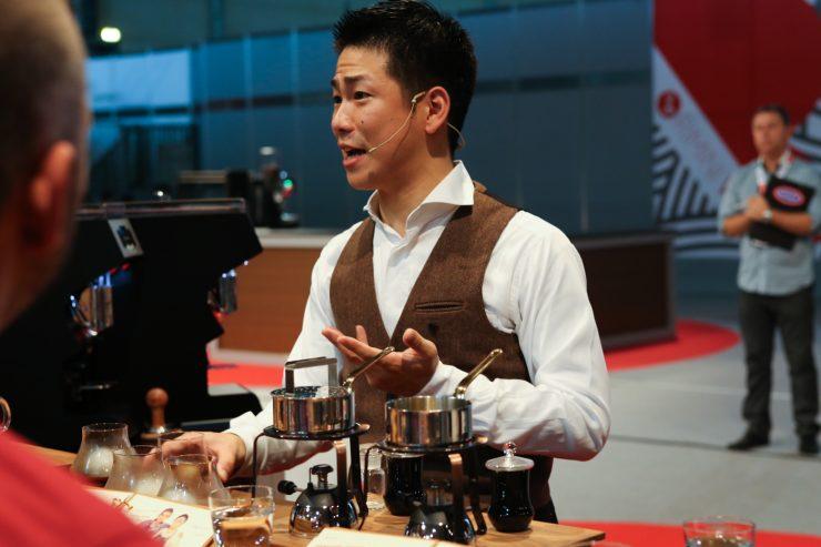 2014 world barista champion hidenori izaki-8447