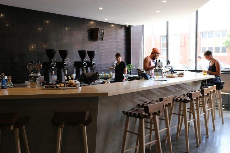 aunty pegs proud mary coffee roasters melbourne australia sprudge