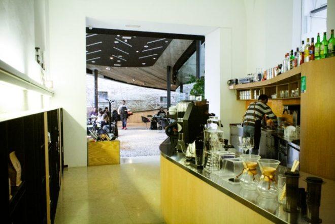 stow specialty coffee ljublijana cafe academy festival sprudge