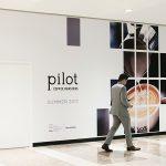 Pilot Coffee Toronto Ontario Canada