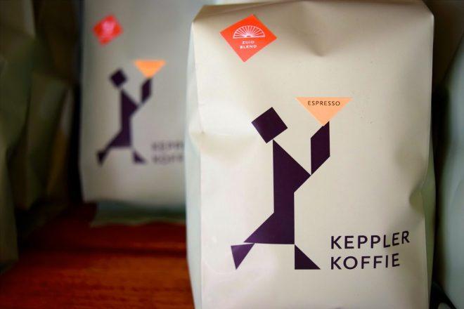 cafe keppler amsterdam karina hof