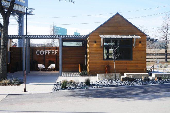 houndstooth coffee dallas texas zac cadwalader