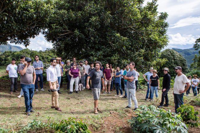 bcsa brazil showcase