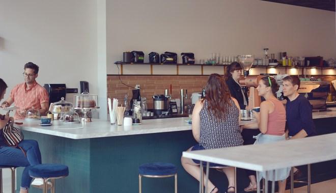 canary coffee bar milwaukee wisconsin