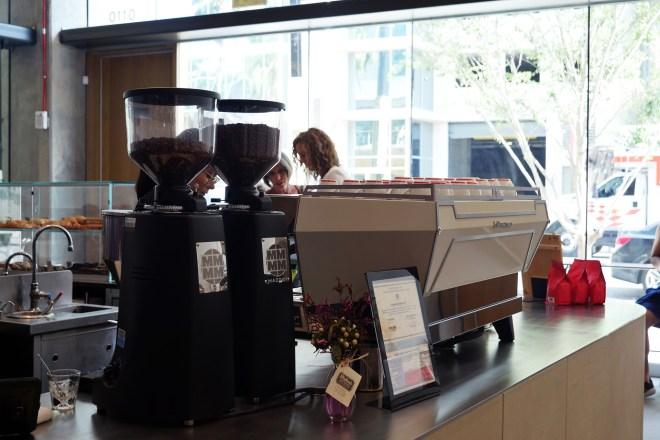 intelligentsia coffee austin texas