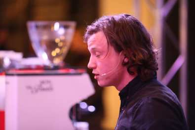 2015 UKBC William Pitts The Brew House Portlheven Cornwall 146