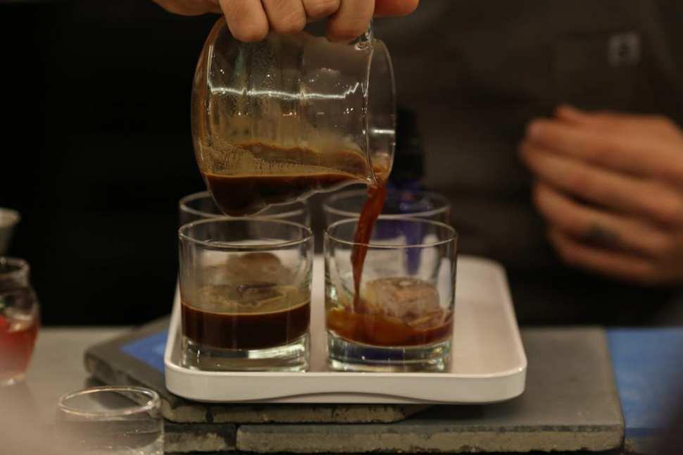 2015-Big-Western-Devin-Chapman-Verve-Coffee-017