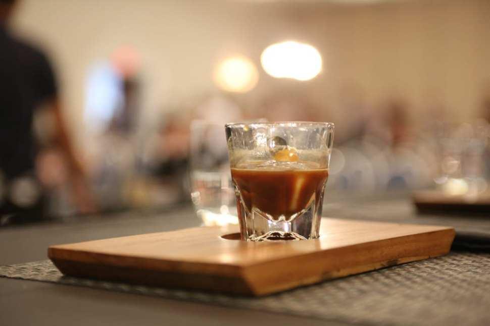 2015-Big-Western-Jesse-Gonzalez-Ritual-Coffee-Roasters-058