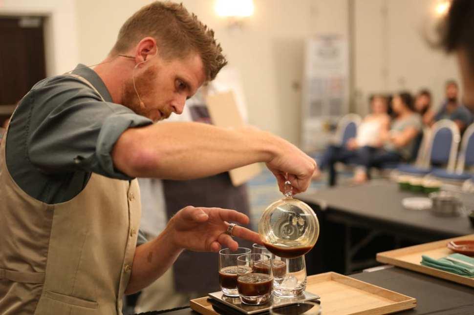 2015-Big-Western-Matthew-Sinclair-Blue-Bottle-Coffee-039