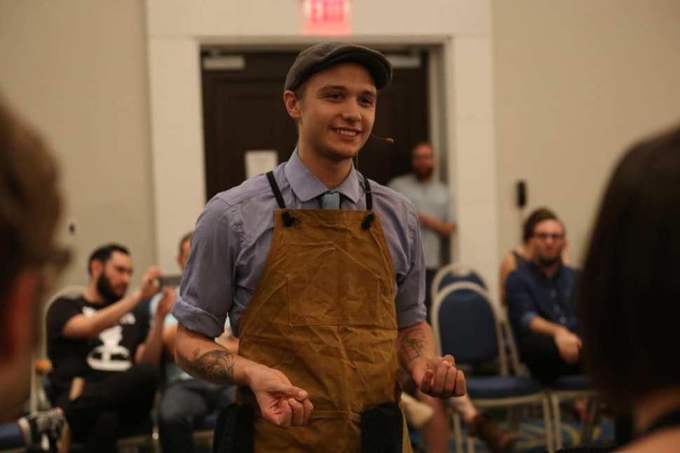 2015-Big-Western-Paul-Johnson-Novo-Coffee-066
