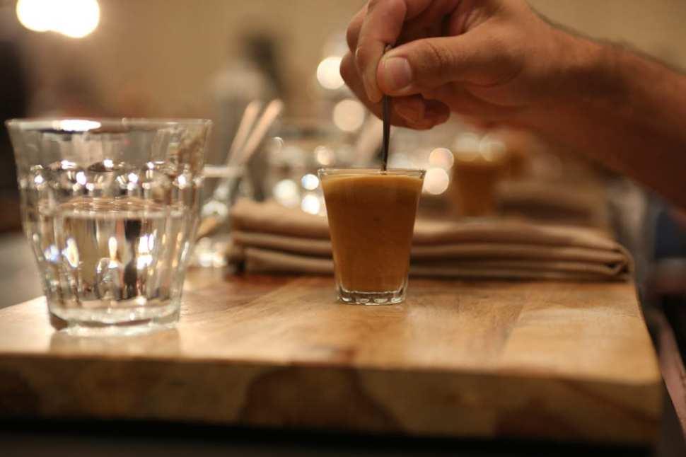 2015-Big-Western-Sam-Schroeder-Olympia-Coffee-Roasting-Co-068