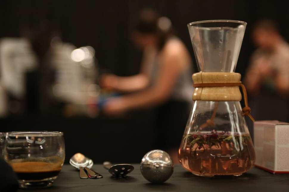 2015-Big-Western-Sarah-Posma-Alaska-Coffee-Roasting-Company-024