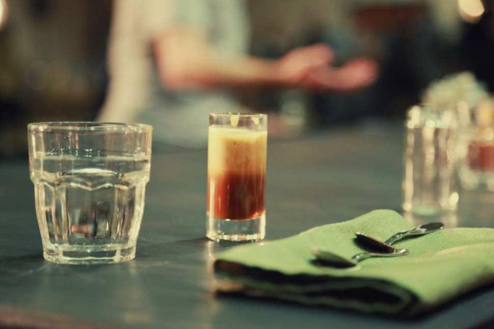 Big-Eastern-2015-Andrew-Ferguson-Torch-Coffee-Roasters-Raleigh-NC-122