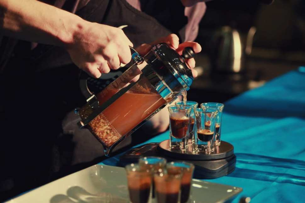 Big-Eastern-2015-Wade-Reed-Joe-Bean-Coffee-Roasters-Rochester-NY-090