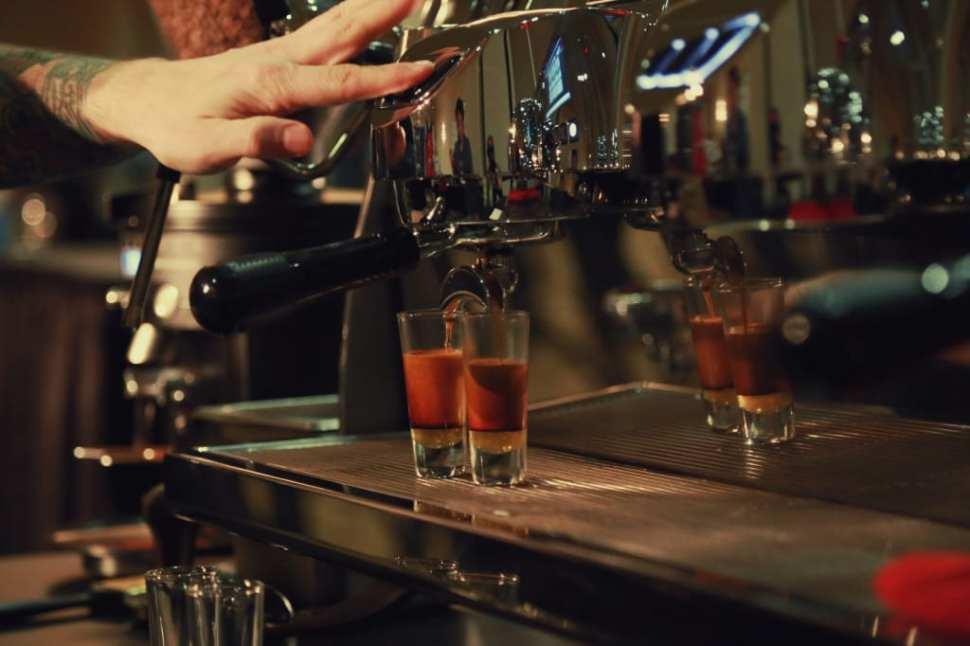 Big-Eastern-Brian-Lam-Elixr-Coffee-Philadelphia-067