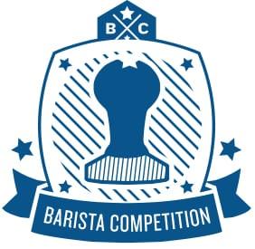 barista-comp-
