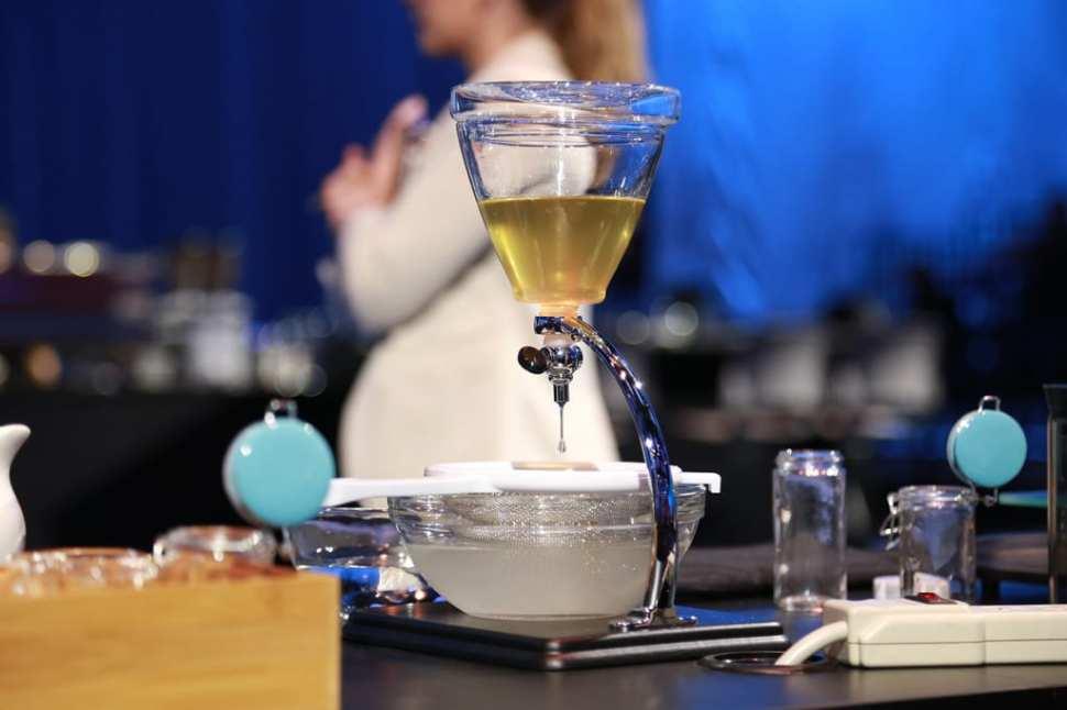 Andrew-McCaslin---Palace-Coffee-010