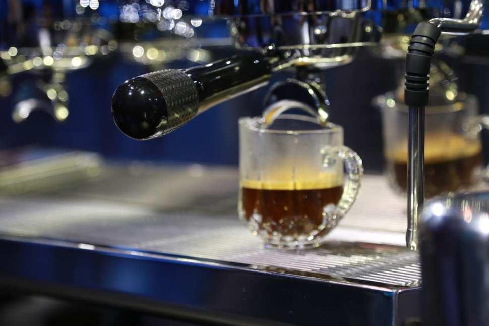 Brandon-Paul-Weaver---Slate-Coffee-005