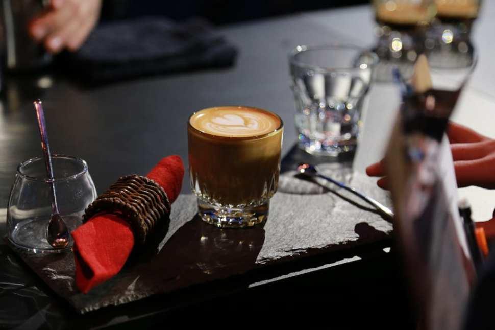Brandon-Paul-Weaver---Slate-Coffee-Semis-024