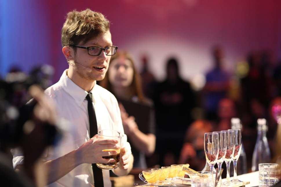 Michael-Harwood---Ceremony-Coffee-Finals-075