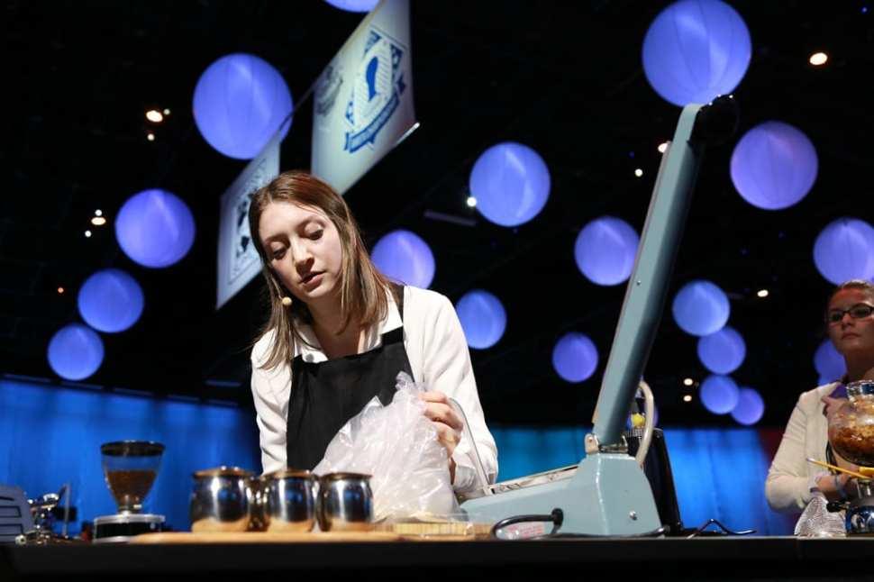 Nora-Brady---Blueprint-Coffee-038