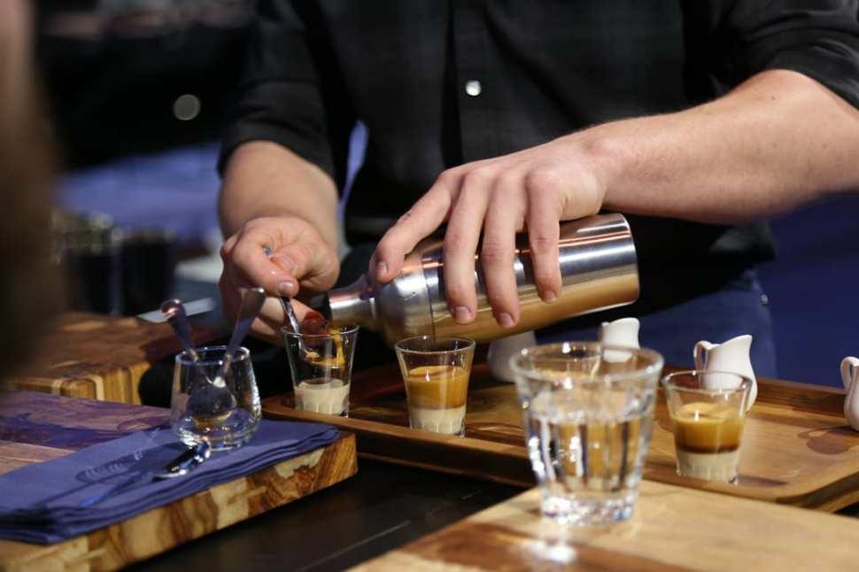 Sam-Schroeder---Olympia-Coffee-020