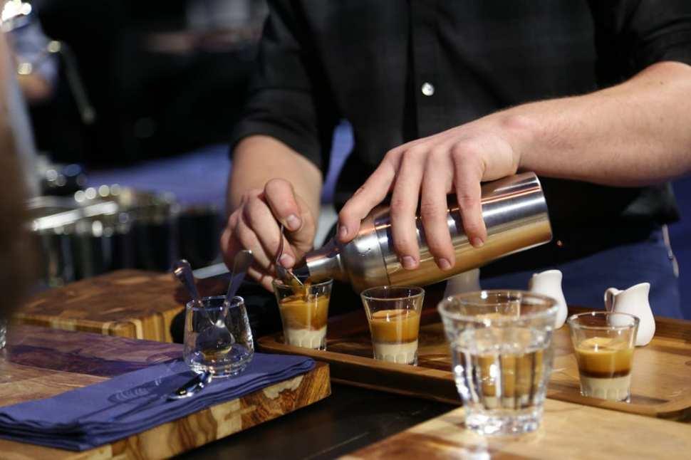 Sam-Schroeder---Olympia-Coffee-023