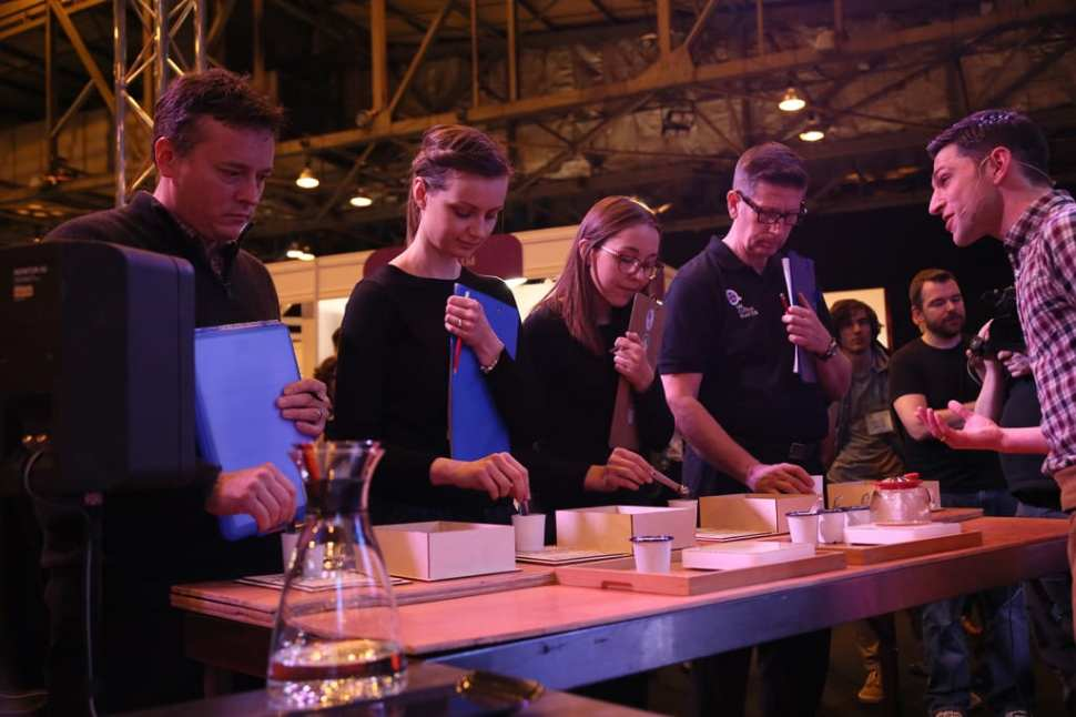 2015-UKBC-Dale-Harris-Has-Bean-Midlands-097
