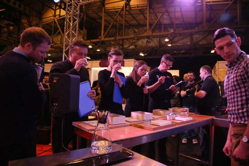 2015-UKBC-Dale-Harris-Has-Bean-Midlands-103