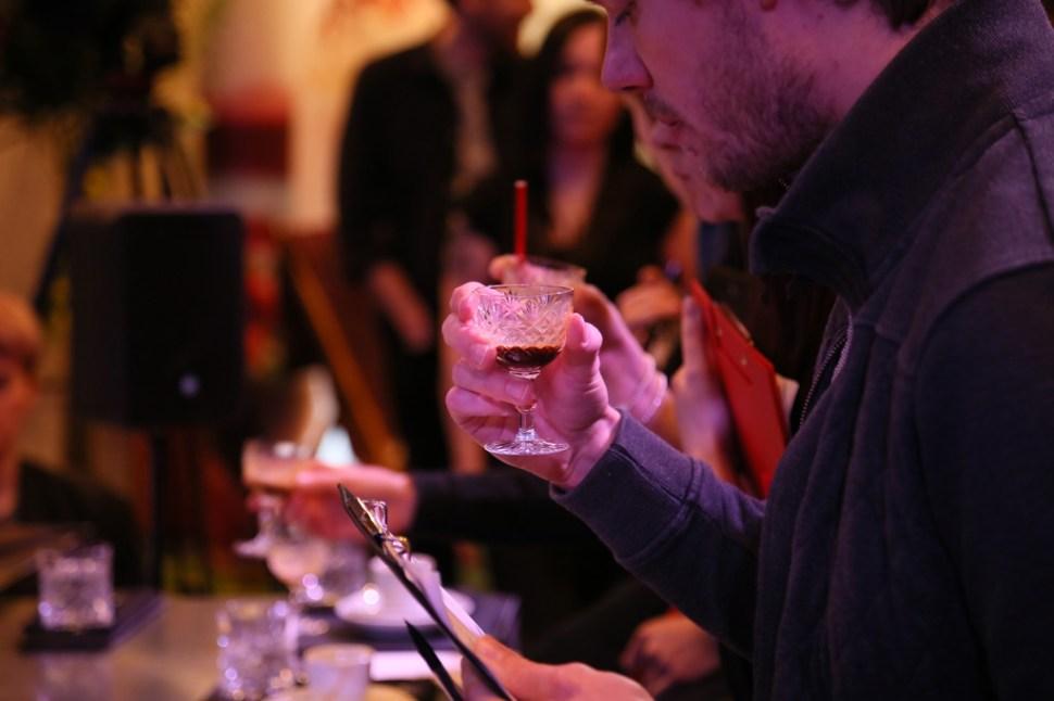 2015-UKBC-Dan-Fellows-Origin-Coffee-Cornwall-005