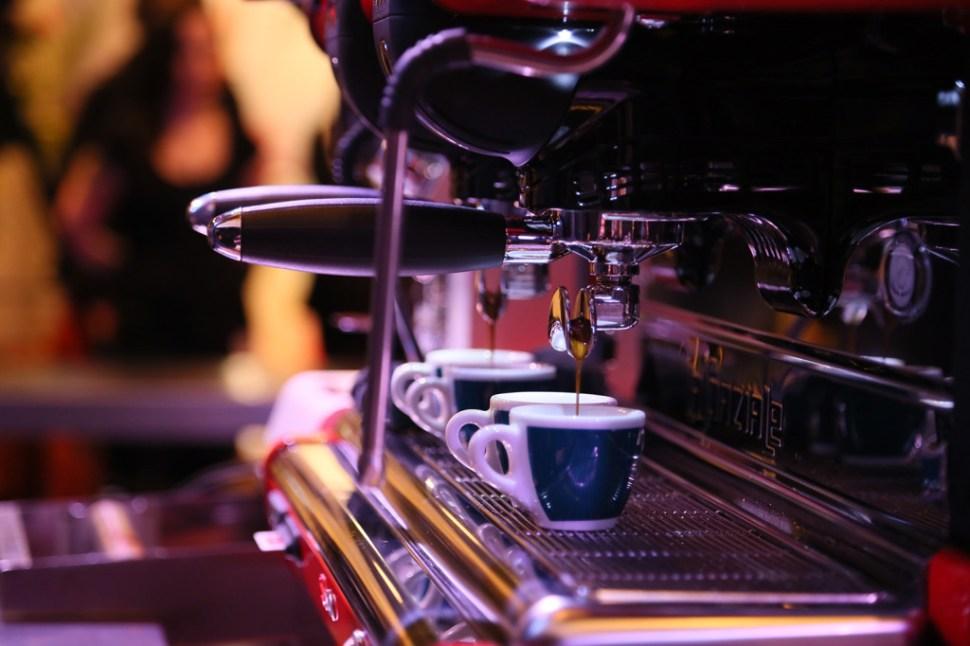2015-UKBC-Diana-Johnston-Workshop-Coffee-London-041