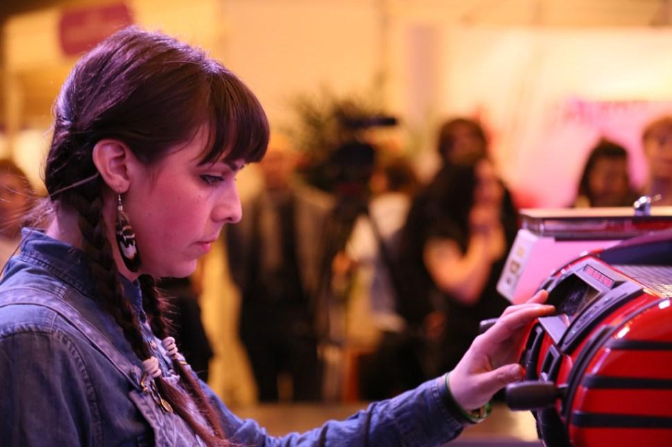 2015-UKBC-Diana-Johnston-Workshop-Coffee-London-045