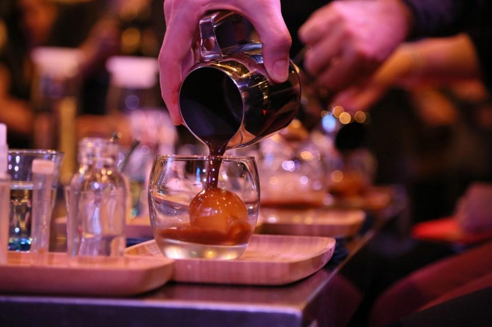 2015-UKBC-Diana-Johnston-Workshop-Coffee-London-079