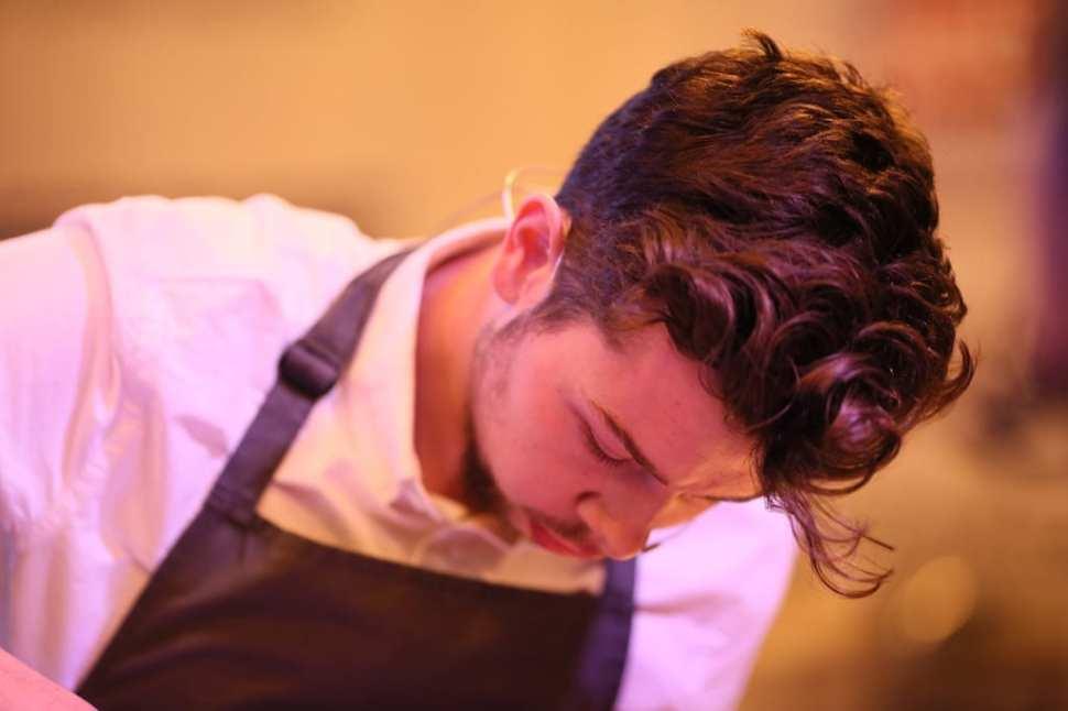 2015-UKBC-Jesse-Dodkins-Camper-Coffee-Exeter-273