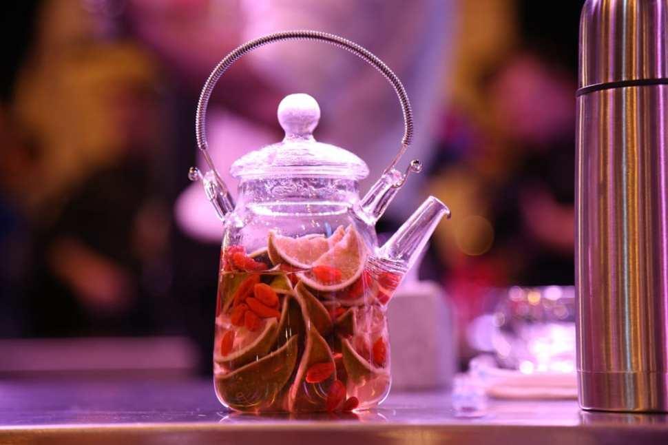2015-UKBC-Joe-Meagher-Flat-Caps-Coffee-Newcastle-upon-Tyne--025