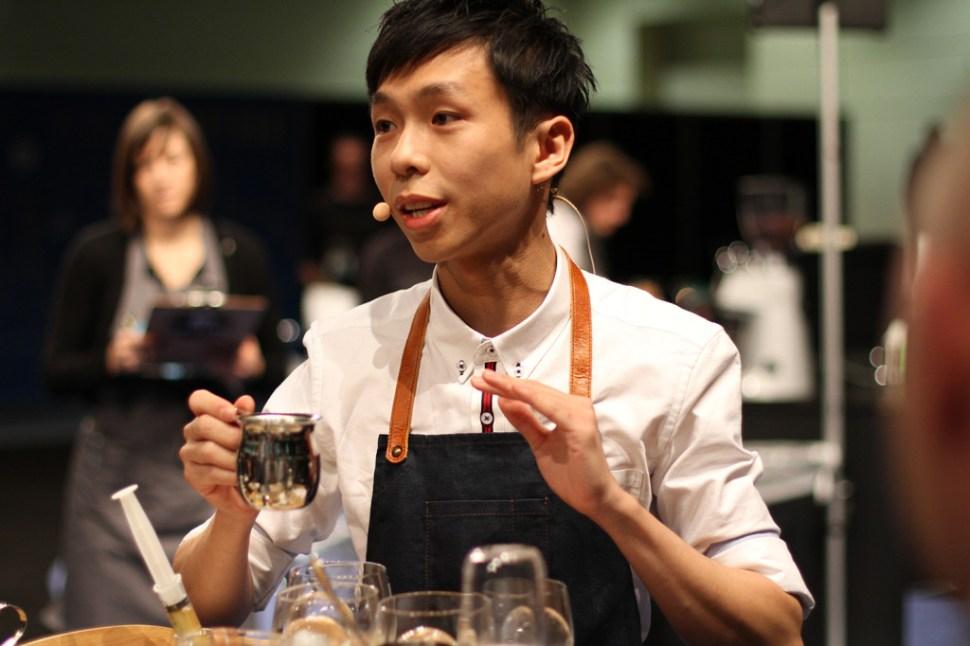 Jason-Loo-Hsien-Yuen---Malaysia-021