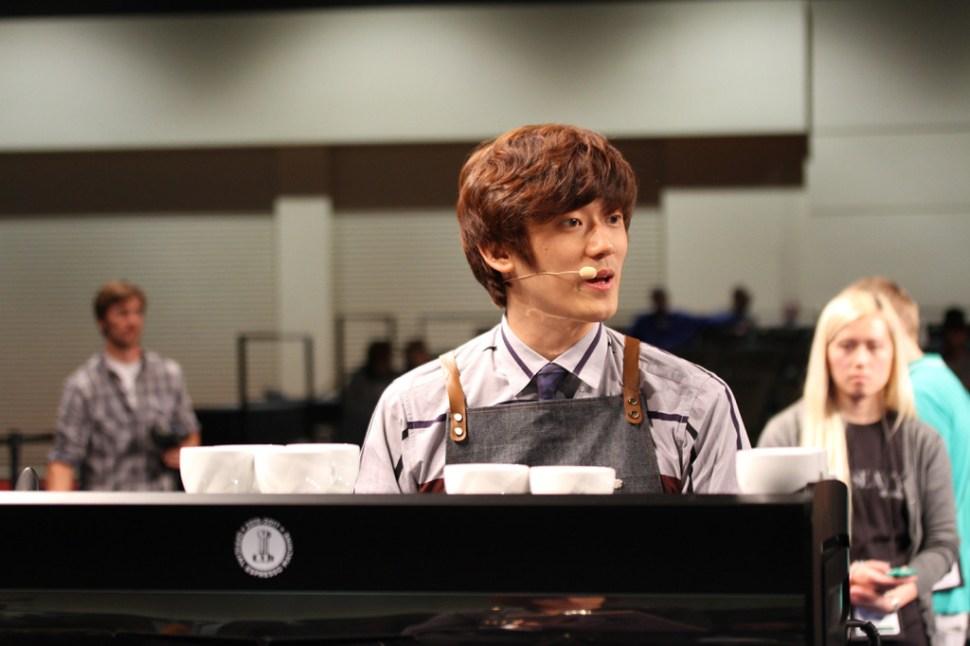 Jong-Hoon-Lee---Korea-009