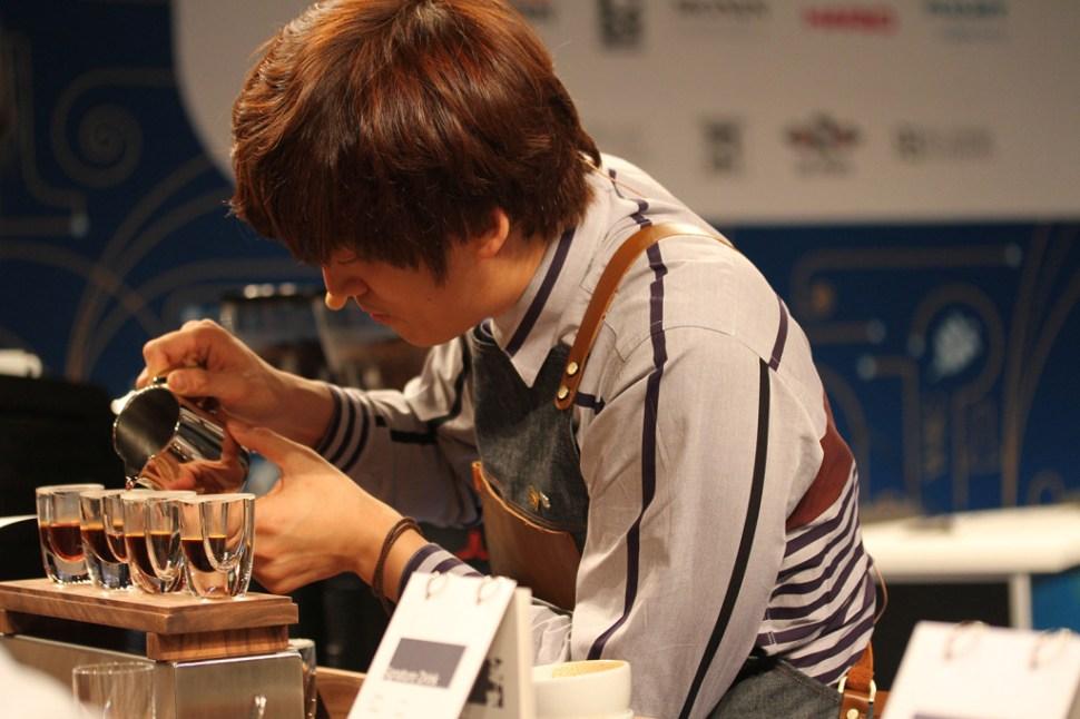 Jong-Hoon-Lee---Korea-032