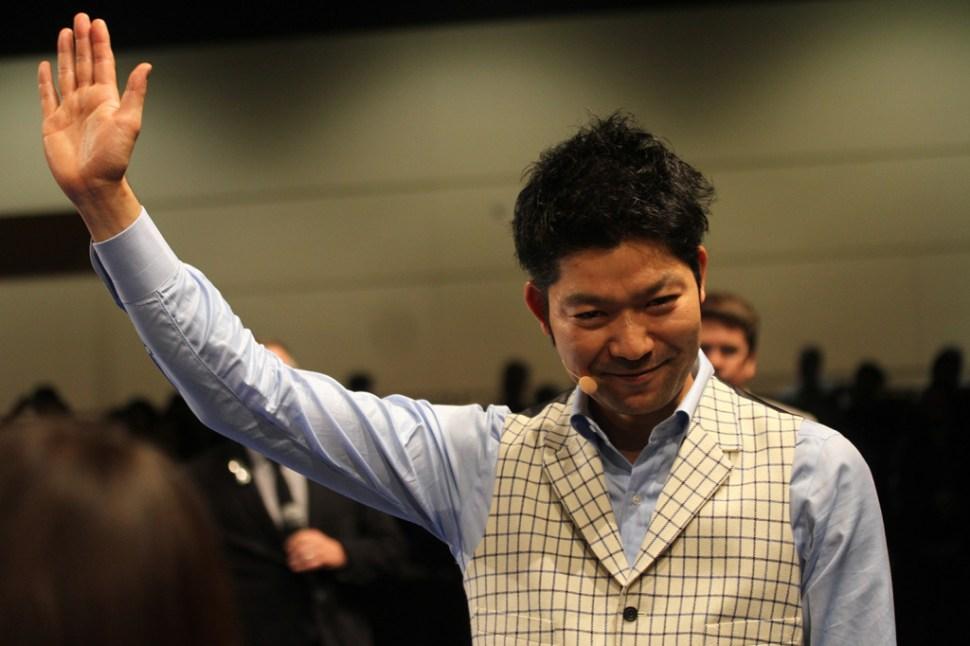 Yoshikazu-Iwase---Japan---Semifinals-060