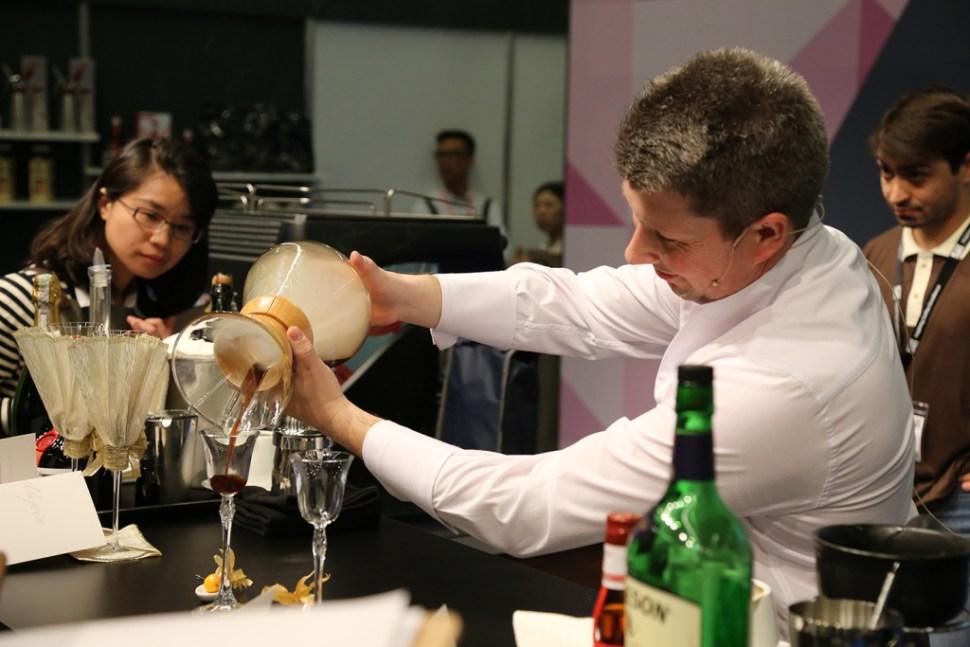 Eduardo-Affonso-Scorsin---Brazil---Lucca-Cafes-Especiais-027
