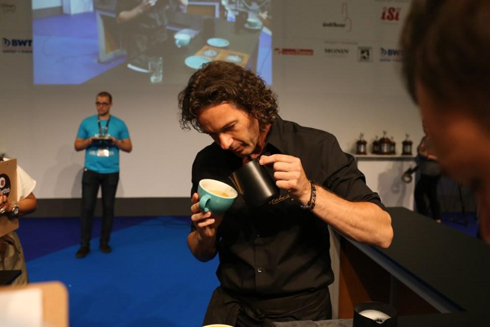 Markus-Badura---Germany---WeinCafe-KostBar-000