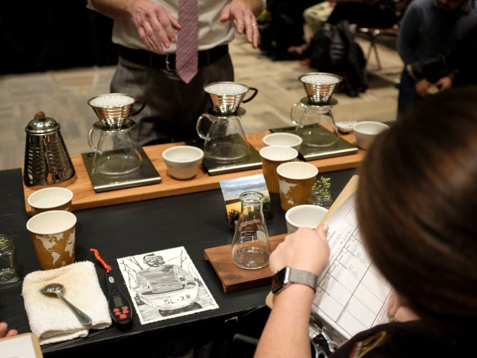 Sprudge_2016_BrewersCup_Qualifiers_26_MichaelSchroeder_OddlyCorrect-A