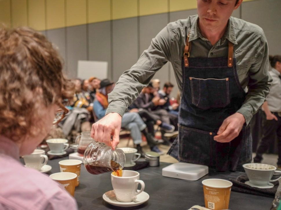 Sprudge_2016_BrewersCup_Qualifiers_39_JacobWhite_BirdRock-B