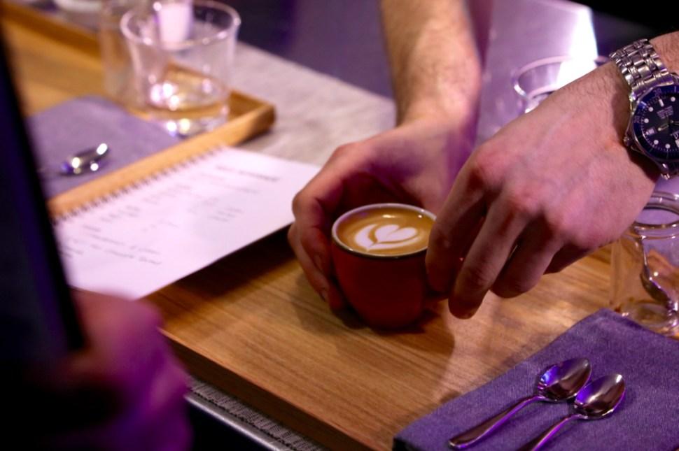 dan-fellows-origin-coffee-ukbc2016-finals-02